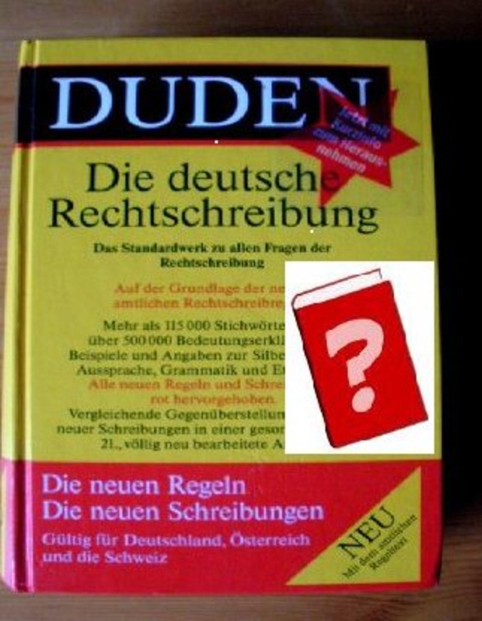 76bbc4a524434 AMBERAGE   AMBARAGE   AMBORAGE   - nicht im Duden gefunden!!! - Wesel