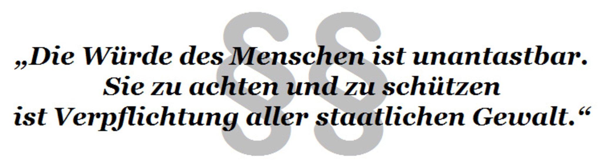 Wiederholte Forderung Eines Wirksamen Anti Mobbing Gesetzes Essen Ruhr