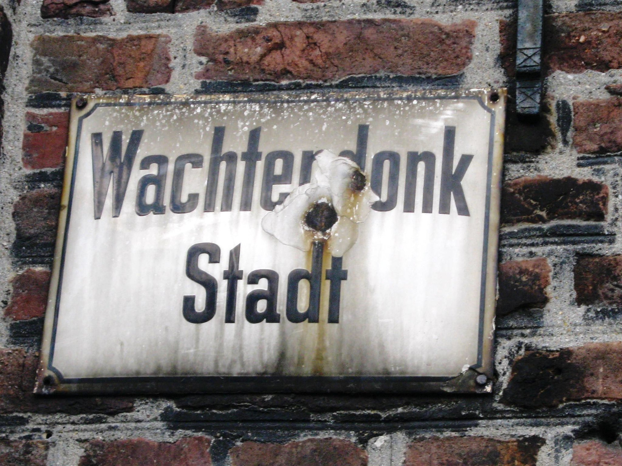 Qual Der Wahl Fur S Nachstes Lk Treffen Am Niederrhein Wo