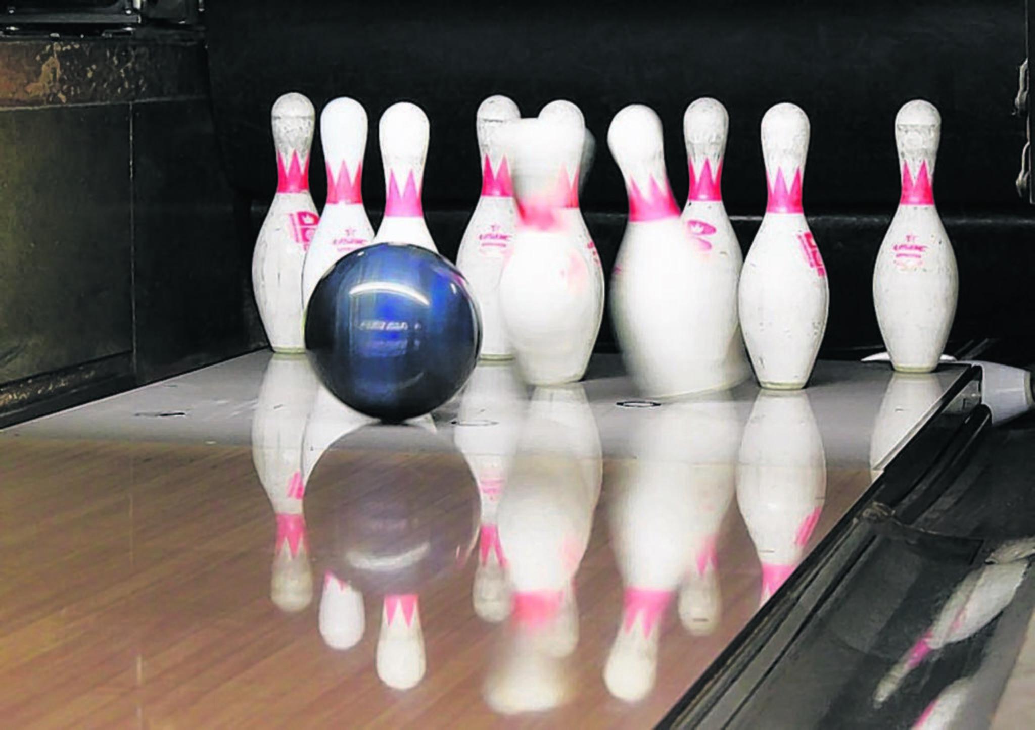 bowling weil am rhein