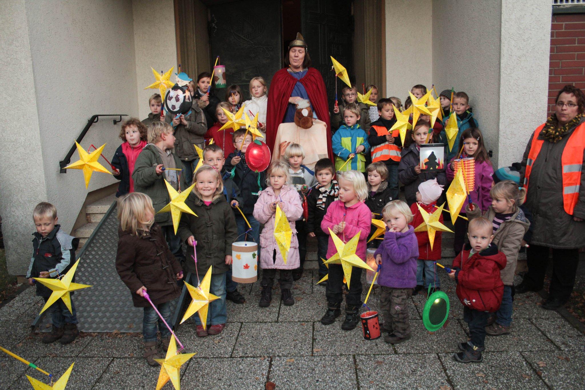 Paul Gerhardt Kindergarten