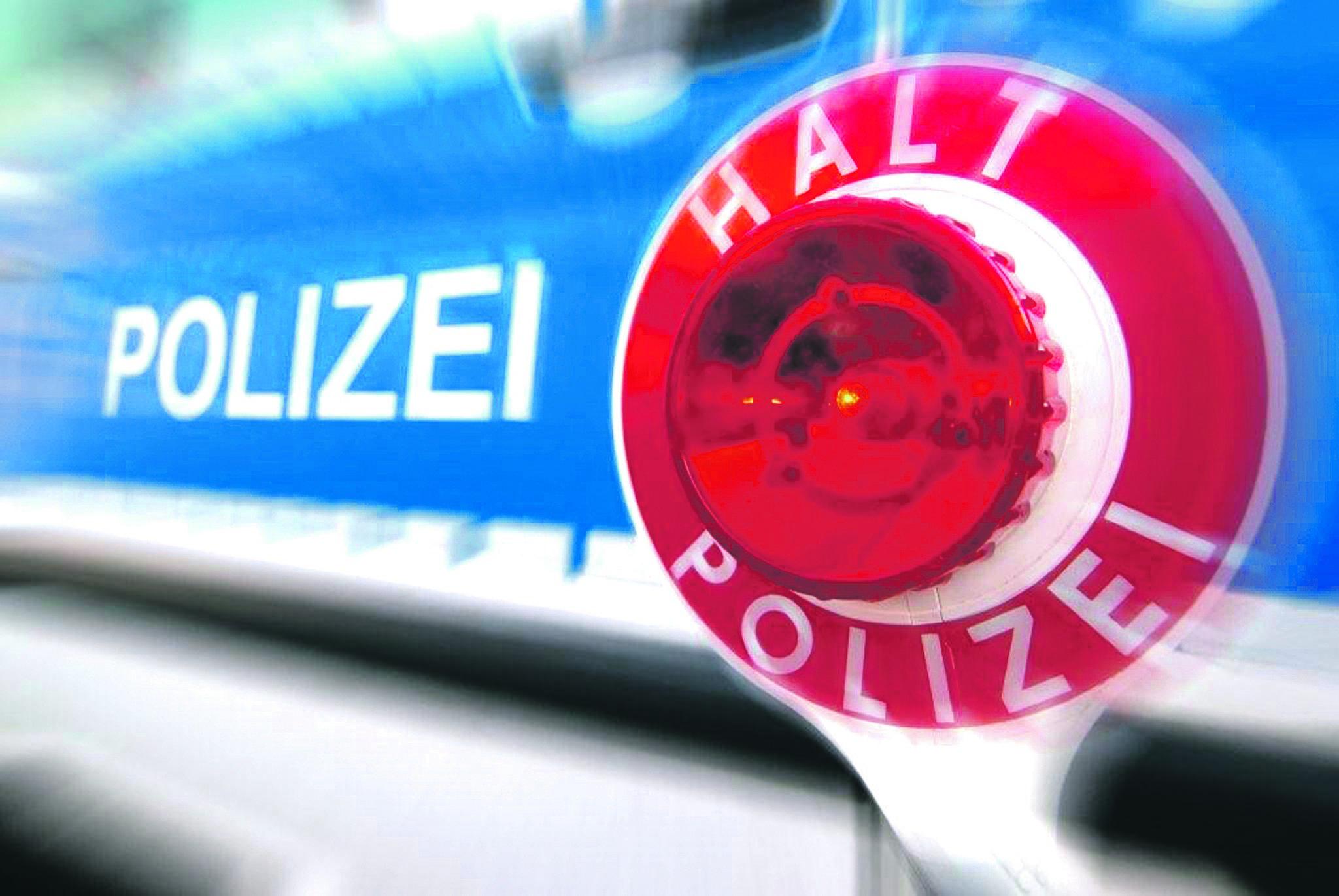 Warnung Vor Neuer Droge Ist Quatsch Dortmund City