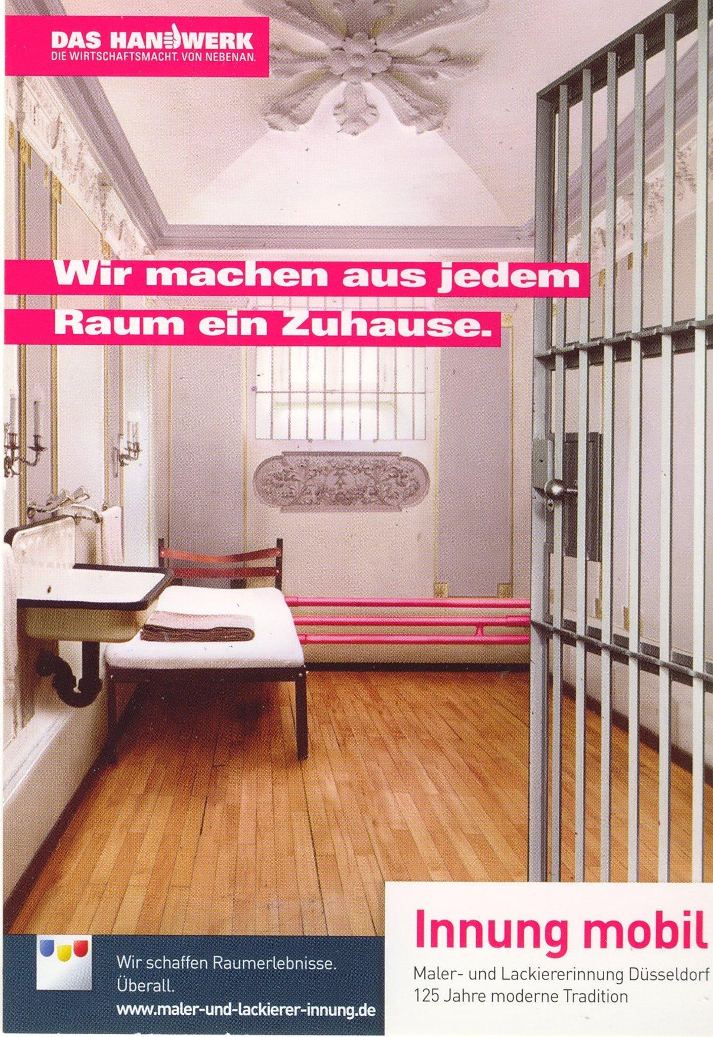 durch renovierung haus und wohnung wieder flott machen d sseldorf. Black Bedroom Furniture Sets. Home Design Ideas