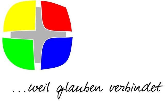 Aus Vier Mach Eins Kunftig Nur Ein Gemeinderat Ein Logo