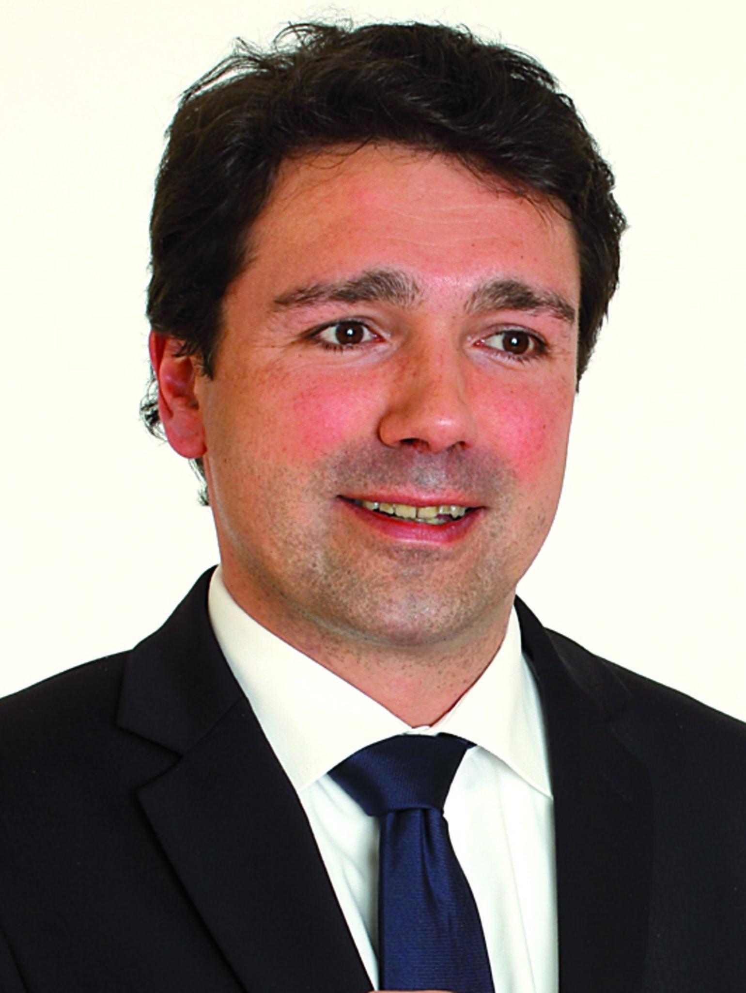 Fdp Mülheim