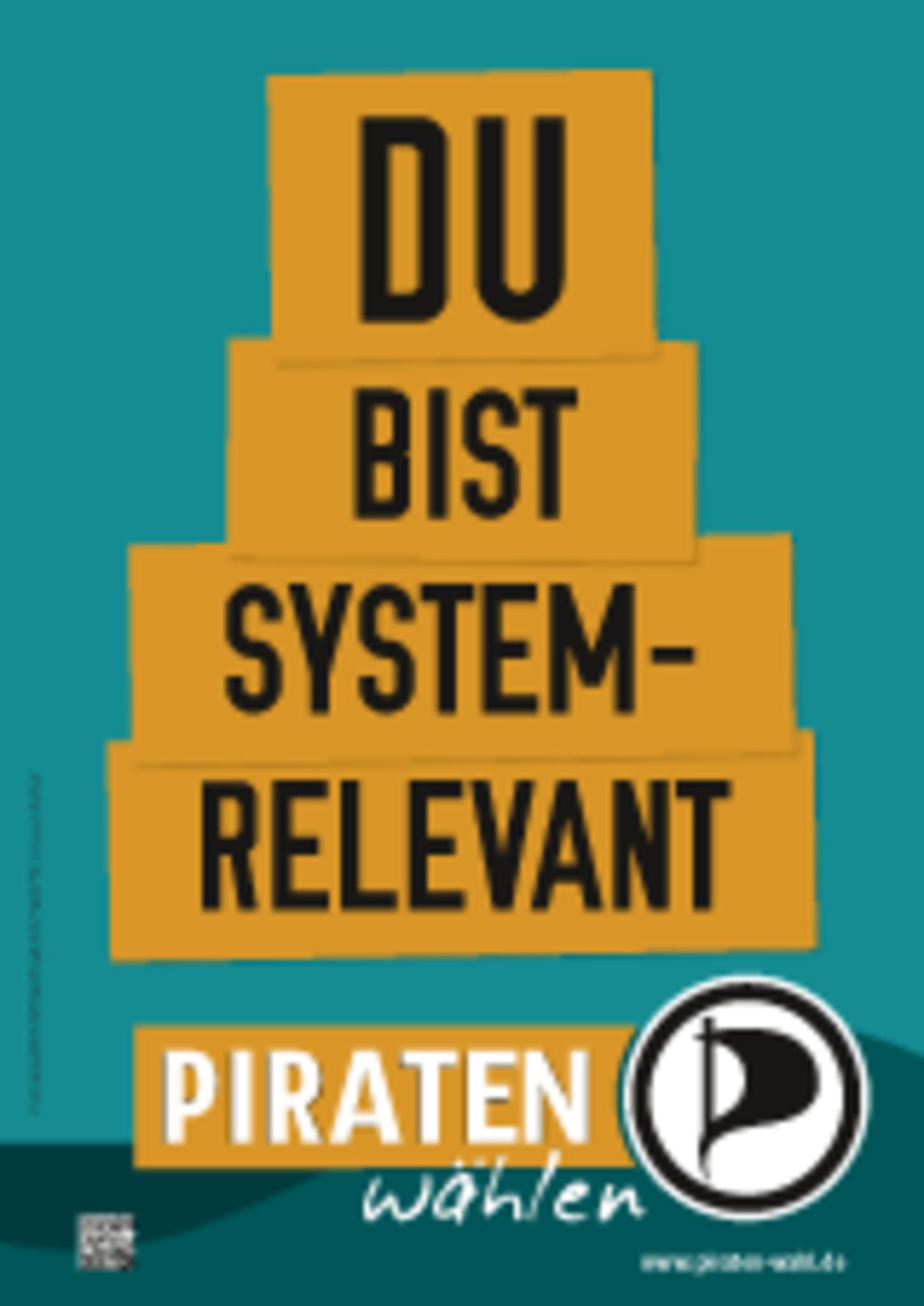 Piraten Ziehen Resümee Zur Podiumsdiskussion Am 01082012 Bochum