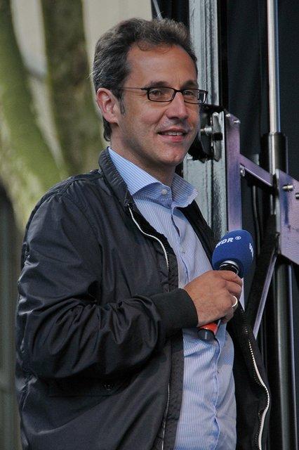 Lars Tottmann