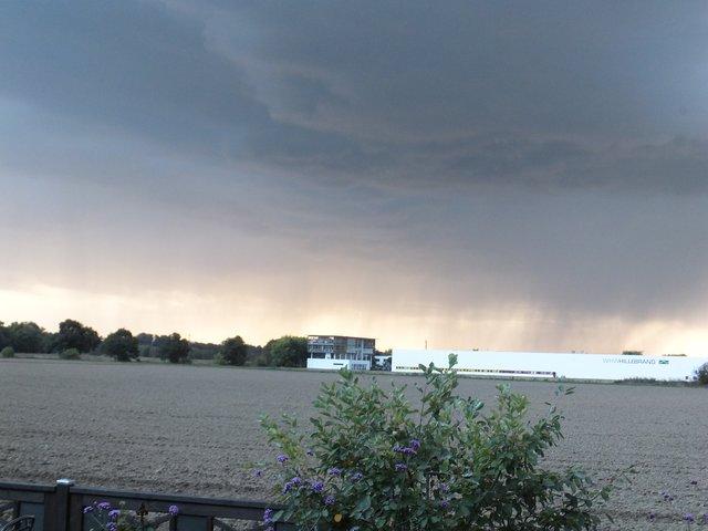 Wetter Fröndenberg