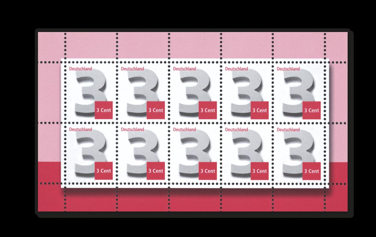 Die Deutsche Post Erhöht Das Briefporto Recklinghausen