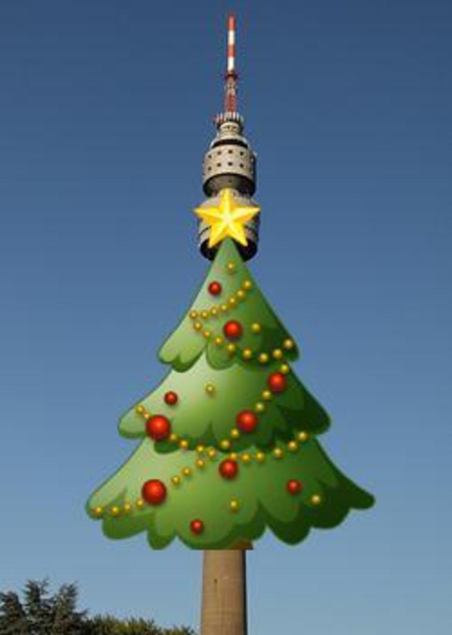 Das Weihnachtslied für Eilige - Menden (Sauerland)