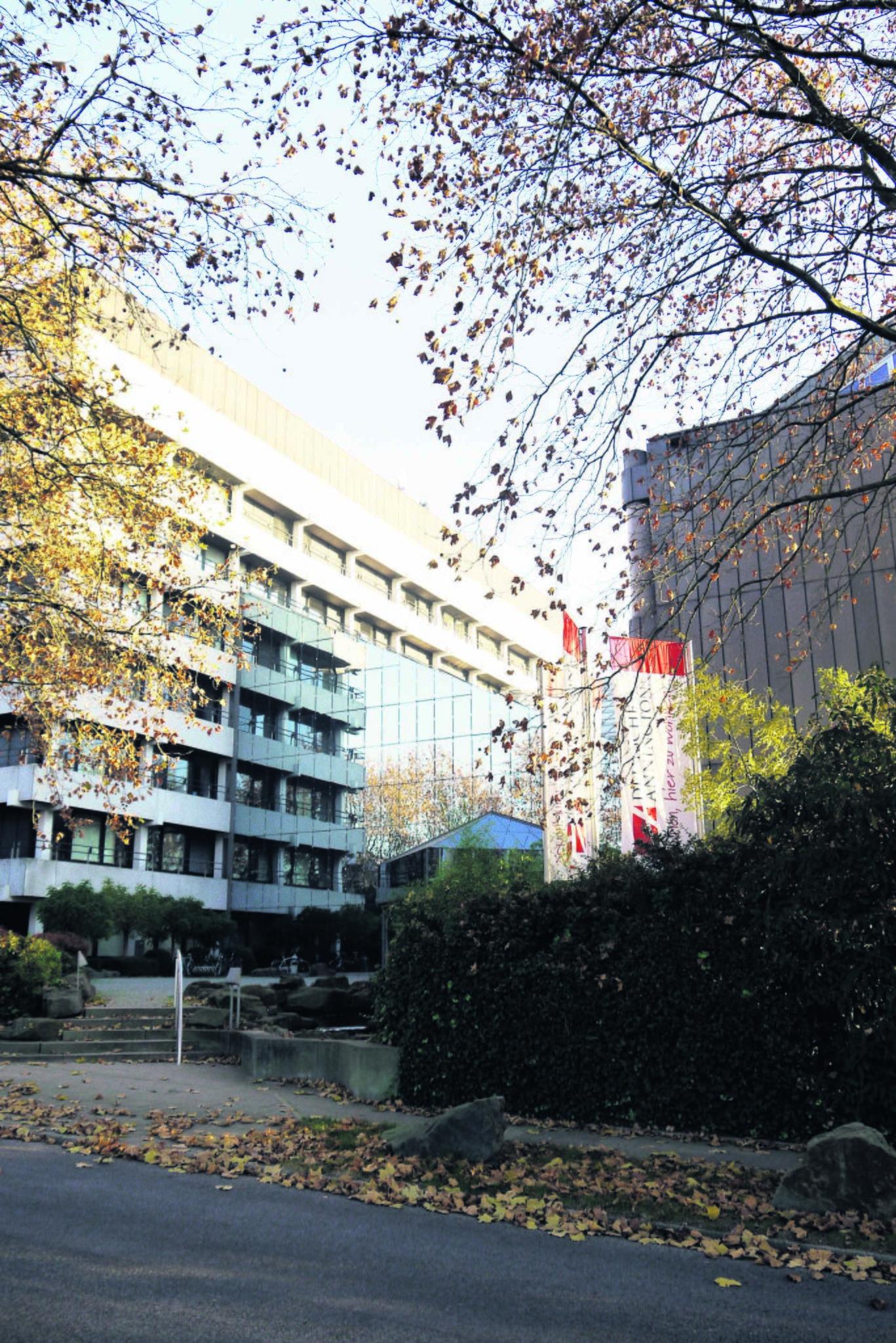 Deutsche Annington Gebühren Abzocke Und Unberechtigte Mahnungen