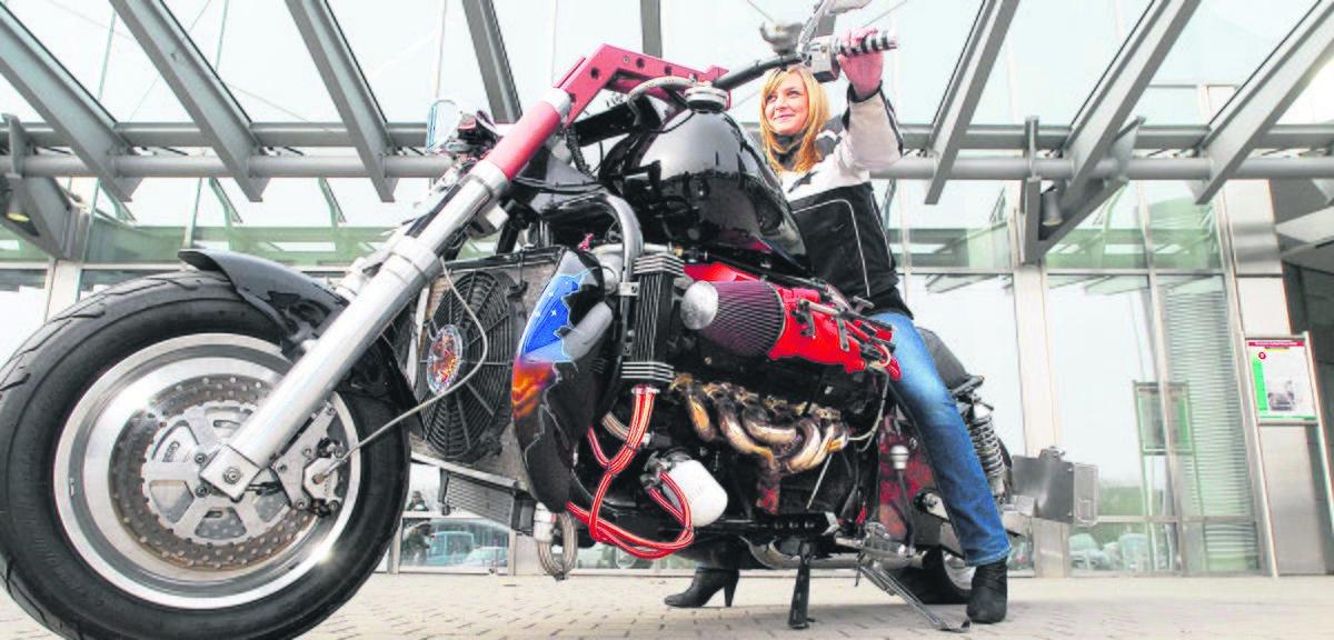 Aktion Biken Für Bodoam 14 Juli Geplant Dortmund City