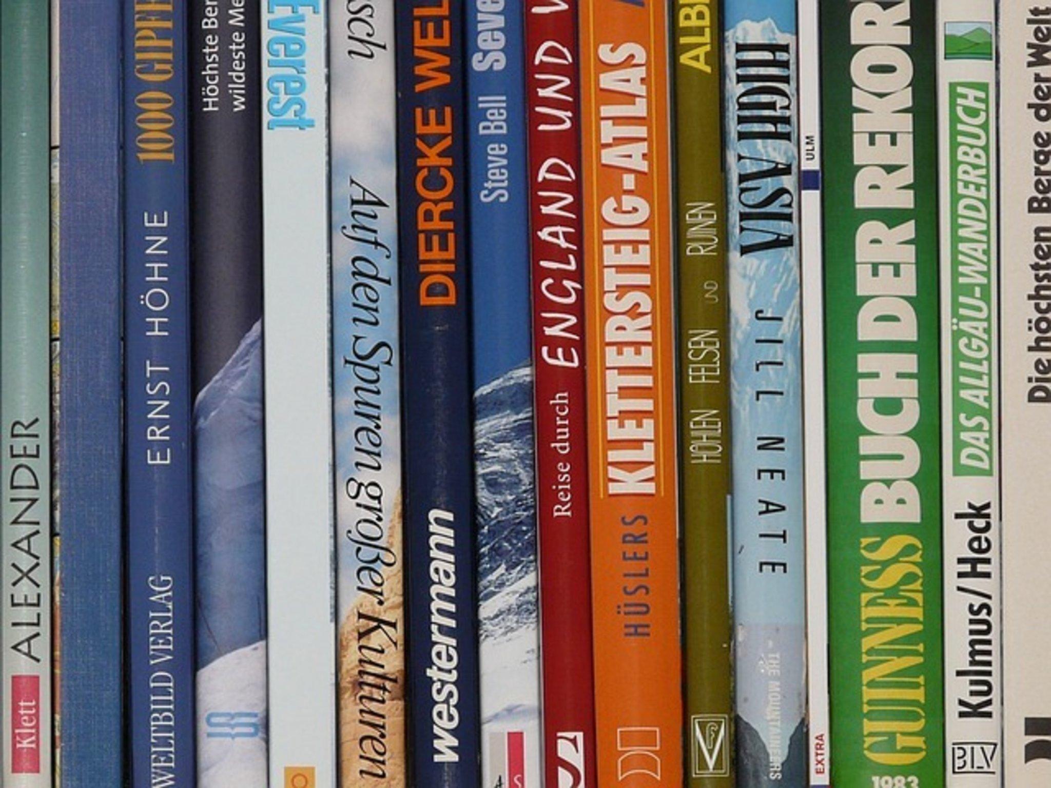 Buch Verkaufen Vergleich