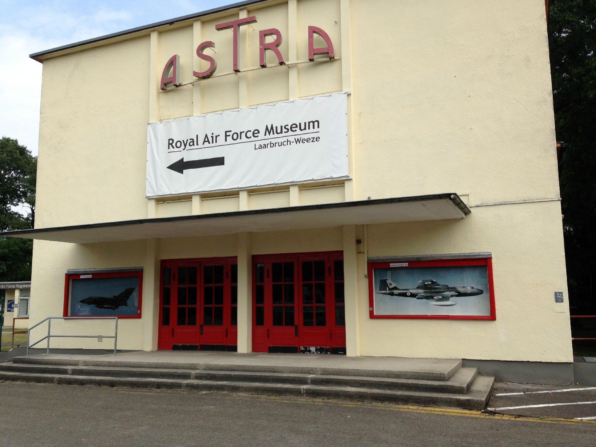 Astra Kino