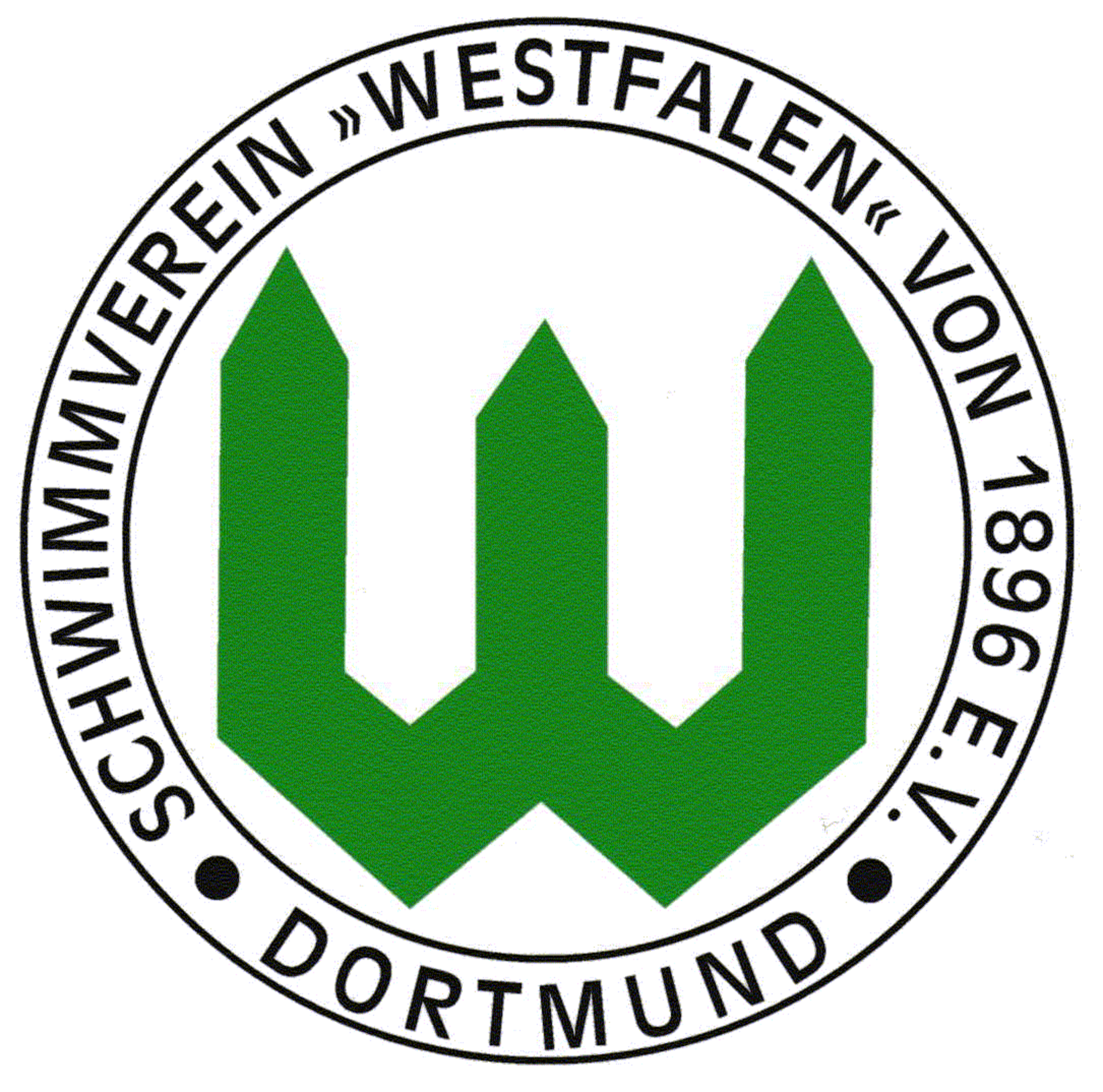Sv Westfalen