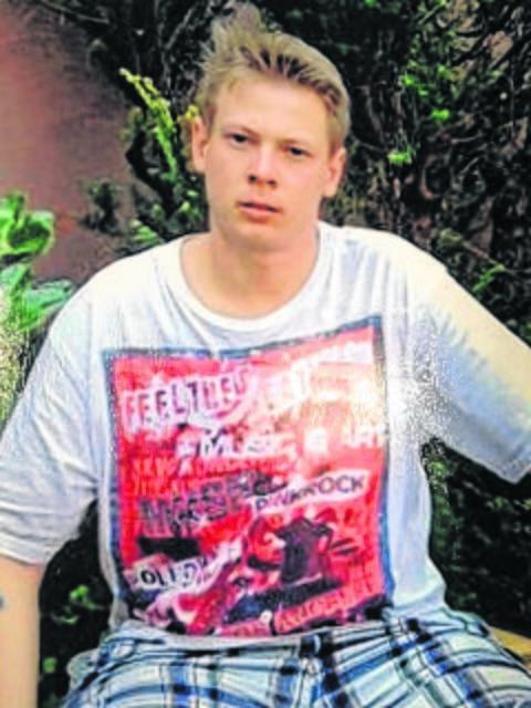 Vermisster 23 jähriger Essener könnte in Gelsenkirchen sein