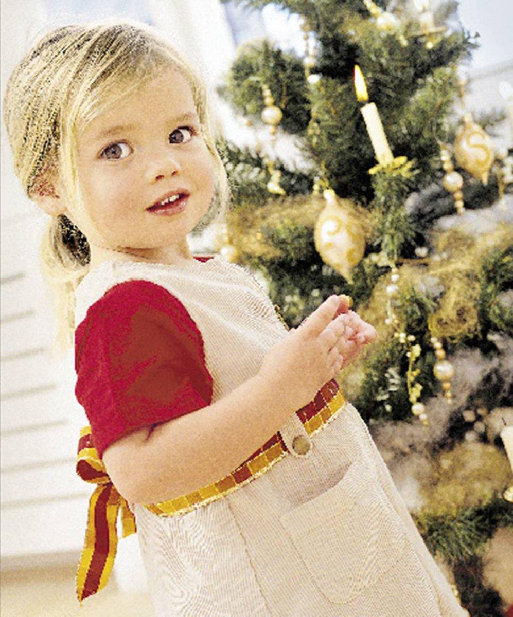 Wer Schmückt Den Weihnachtsbaum.Wer Schmückt Den Weihnachtsbaum Bochum