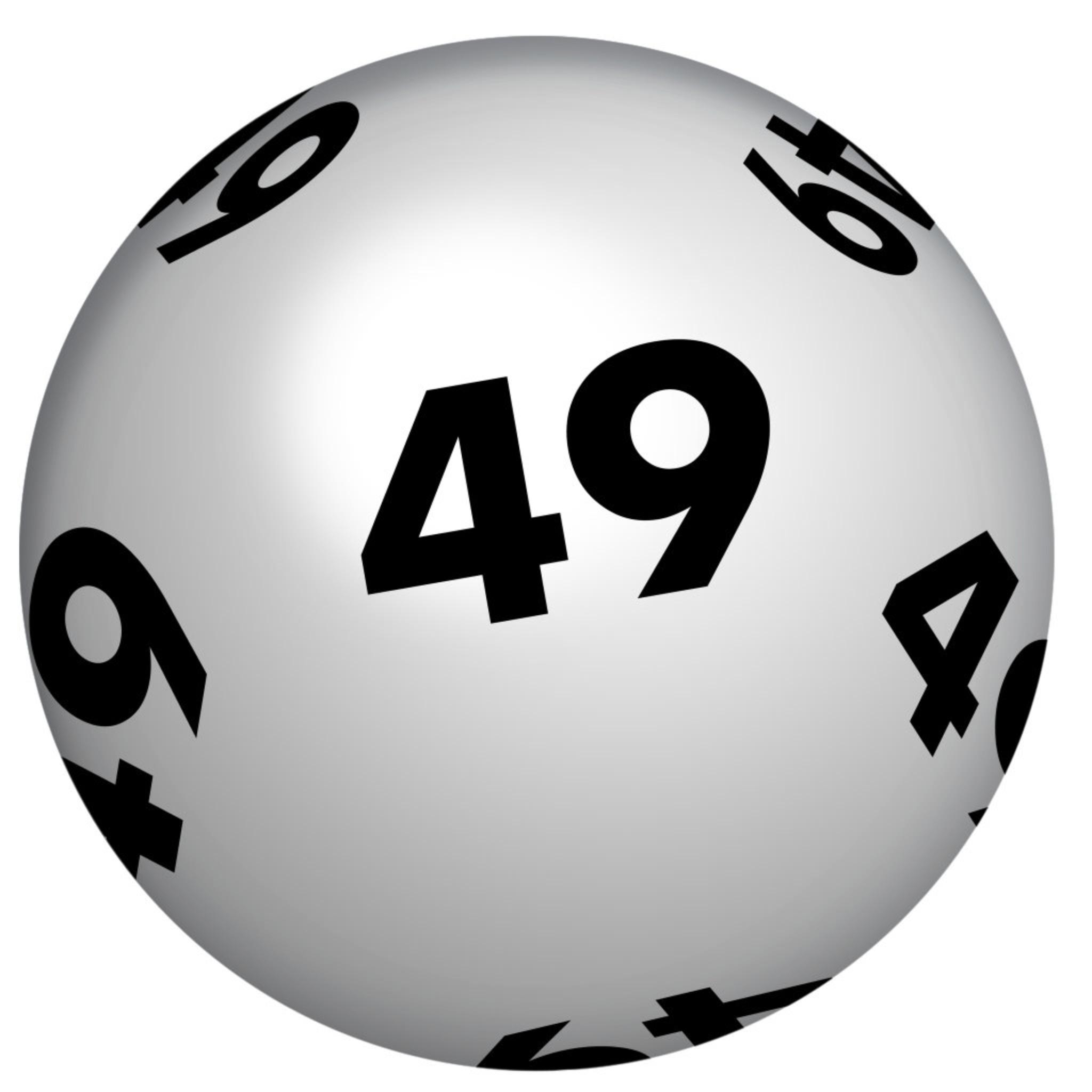 Lotto 3er Am Häufigsten