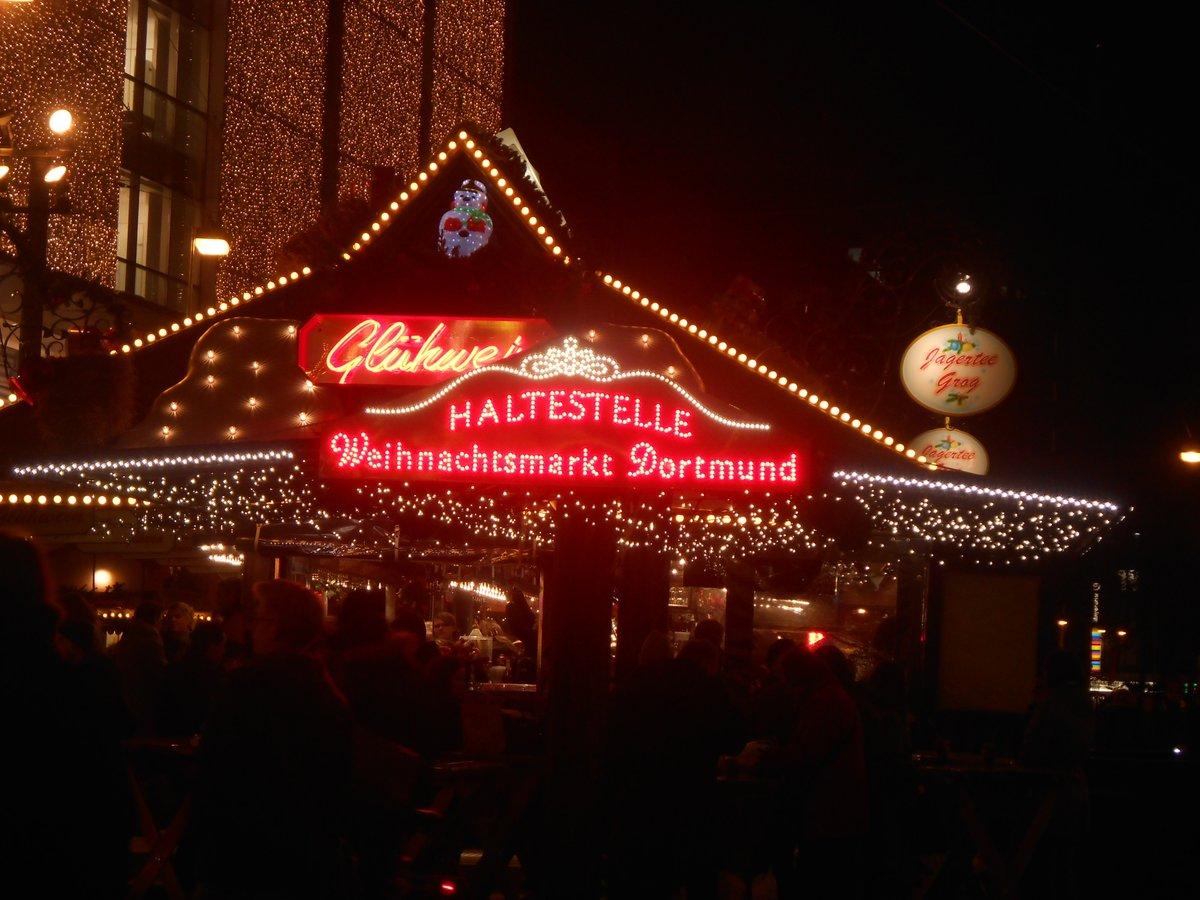 Dortmunder Weihnachtsmarkt Stände.115 Dortmunder Weihnachtsmarkt Dortmund City