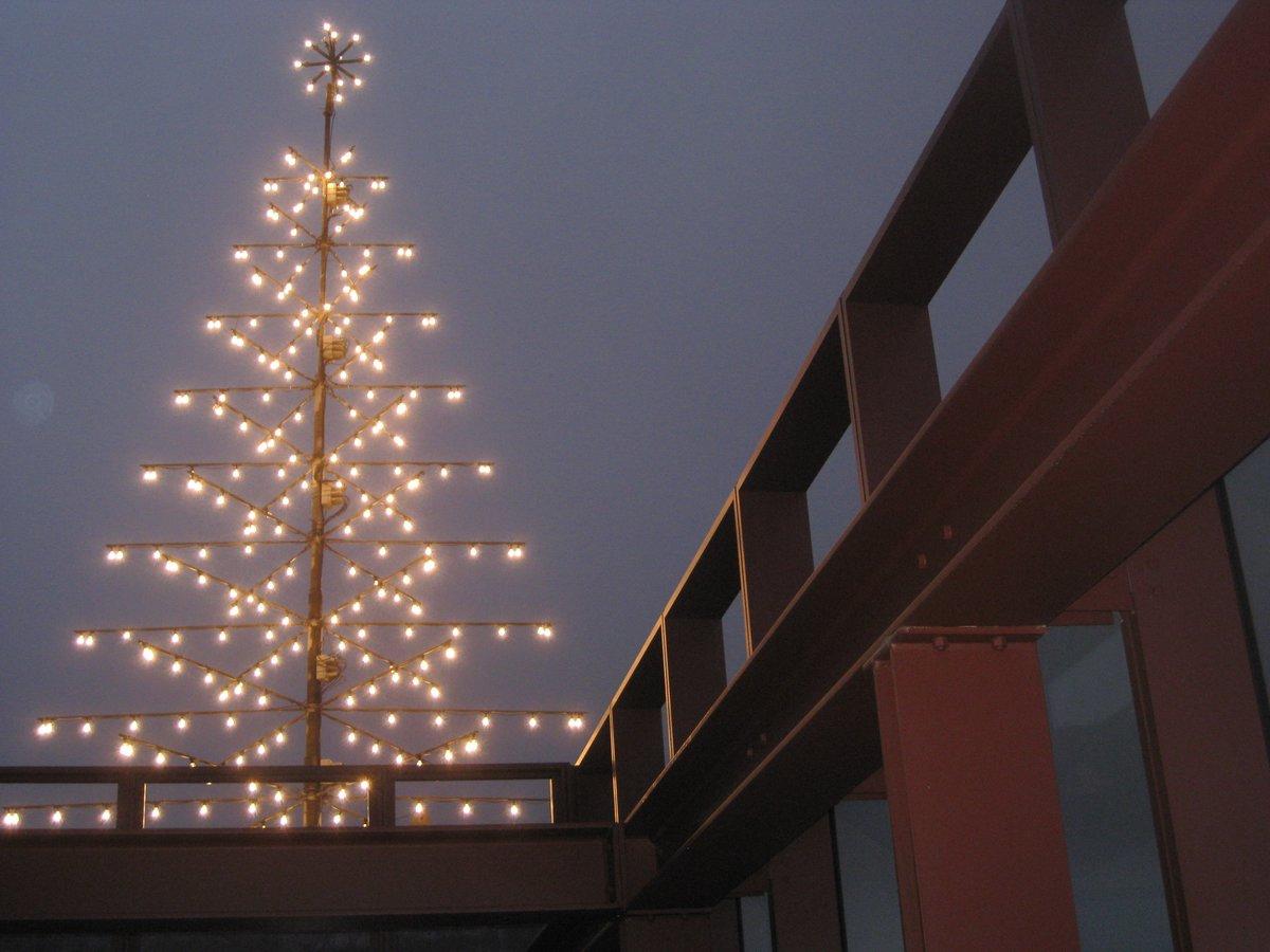 Gaststätte Tannenbaum.Tannenbaum Von Nordstern Strahlt Seit 60 Jahren über Horst