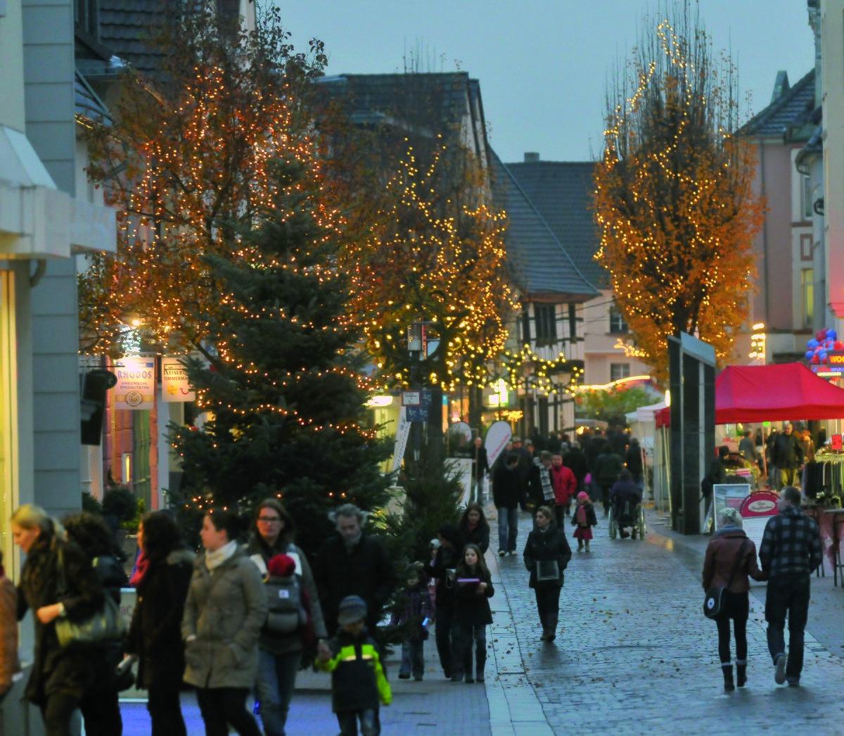 Winter Und Weihnachtsgedichte.Lhre Weihnachtsgedichte Und Geschichten Im Stadtspiegel Unna