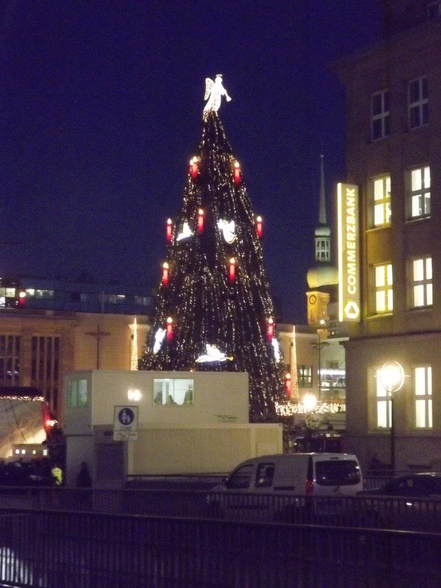 Weihnachtsbaum Schwerte.überregionales In Ruhranzeiger Schwerte