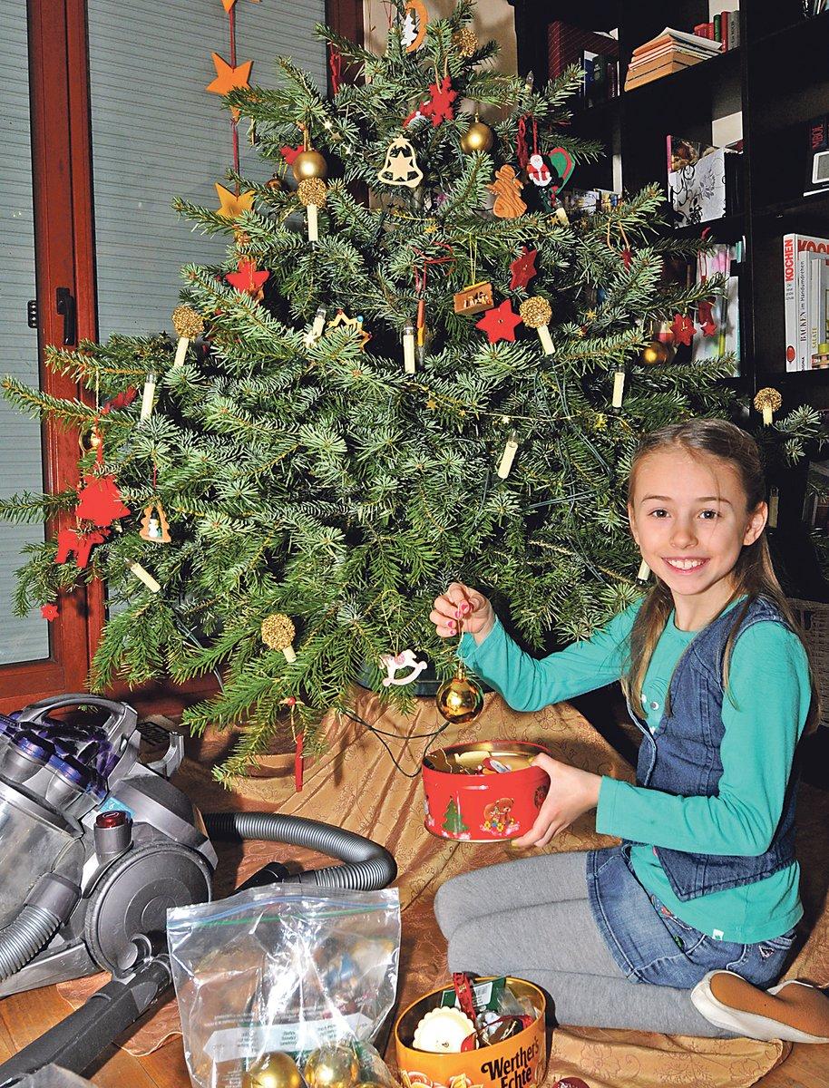 Weihnachtsbaum Schwerte.Weihnachtsbaum Thema