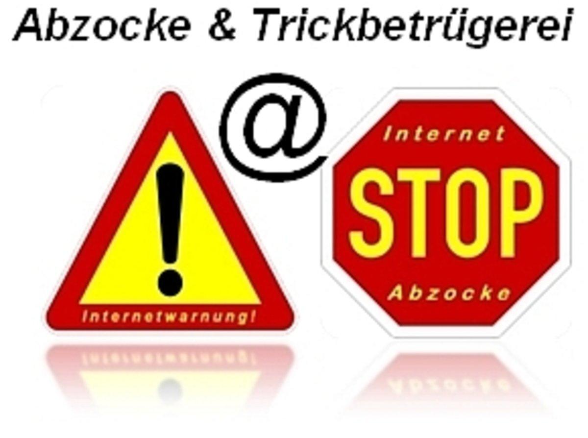 Achtung Gefälschte Online Rechnungen Von Der Telekom Per E Mail Im