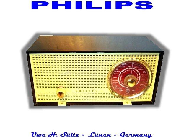 Bundesliga Live Radio Kostenlos