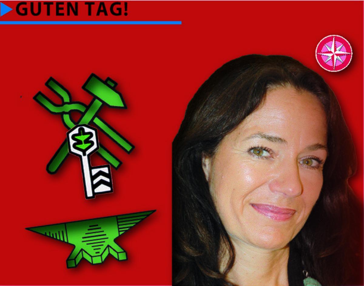 Mit Speck Fängt Man Mäuse Velbert Langenberg