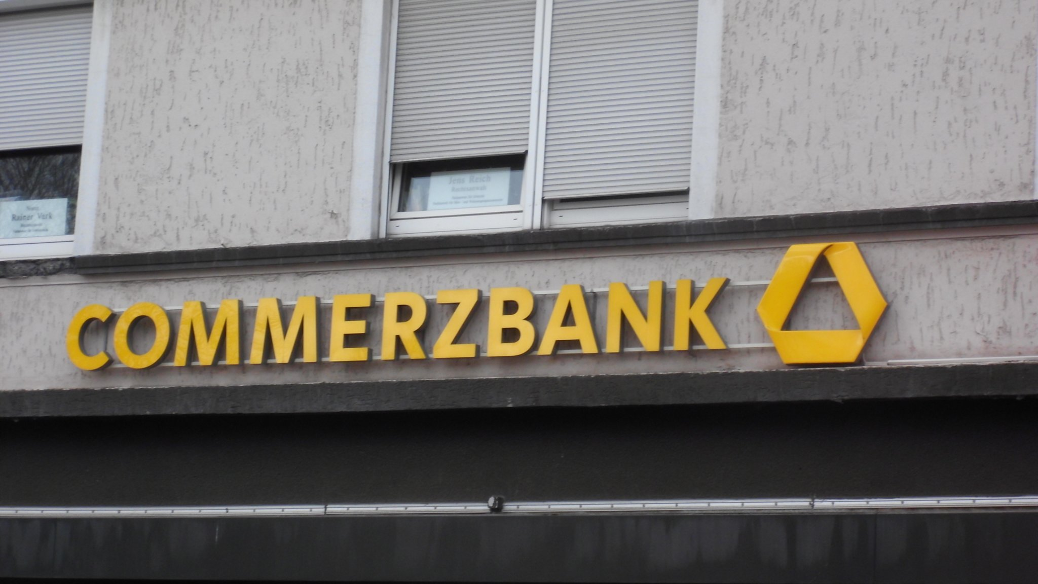 Commerzbank Sparplan Mit Bonus
