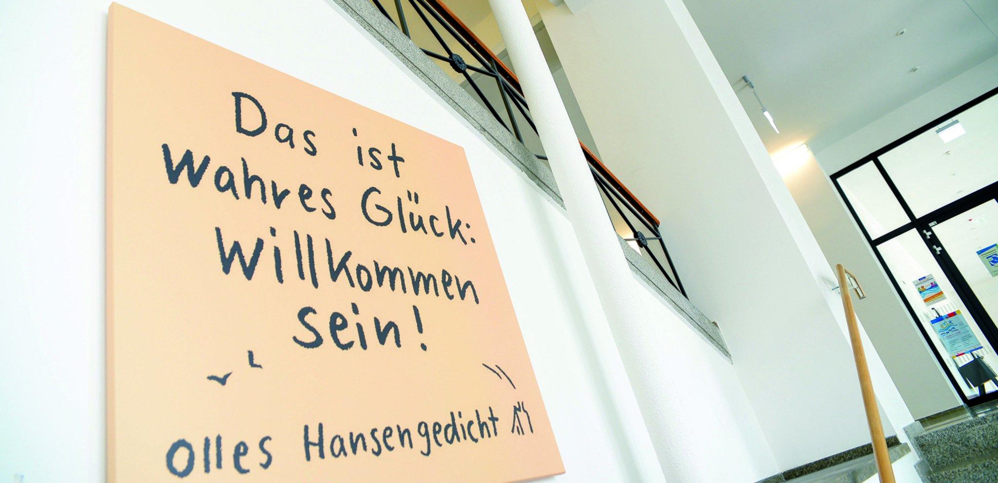 Rauher Ton Stadt Mülheim Ergreift Maßnahmen Für Ein
