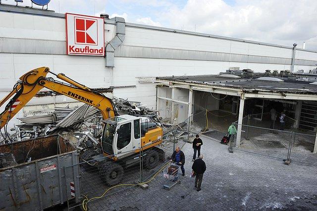 Bero Center Oberhausen öffnungszeiten : bero center oberhausen in oberhausen thema ~ Watch28wear.com Haus und Dekorationen