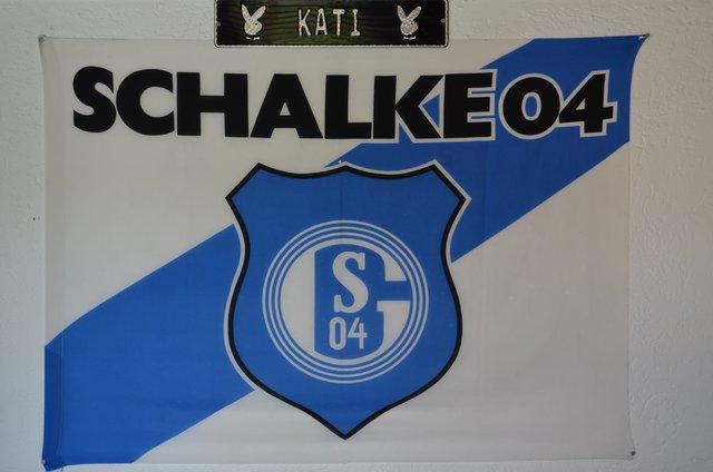 Schalker
