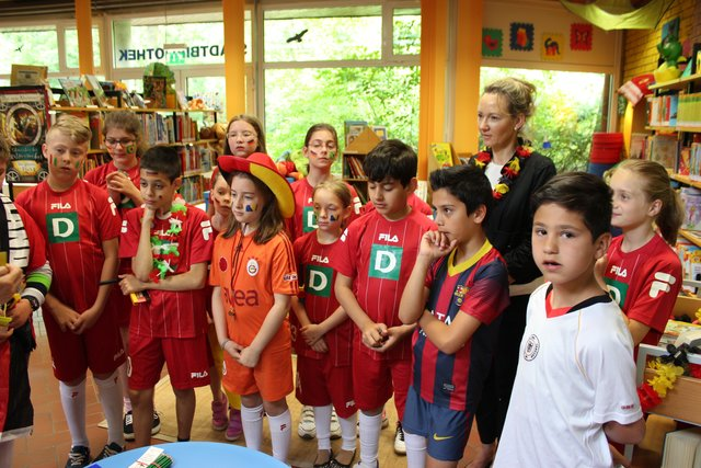 Wie Oft Ist Spanien Weltmeister Geworden