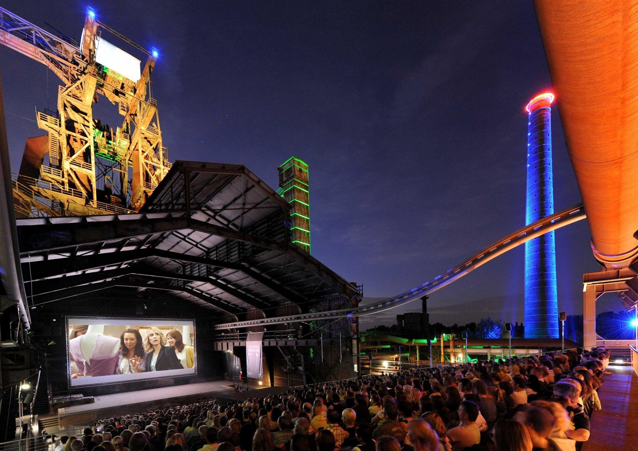 Kino Wesel Programm
