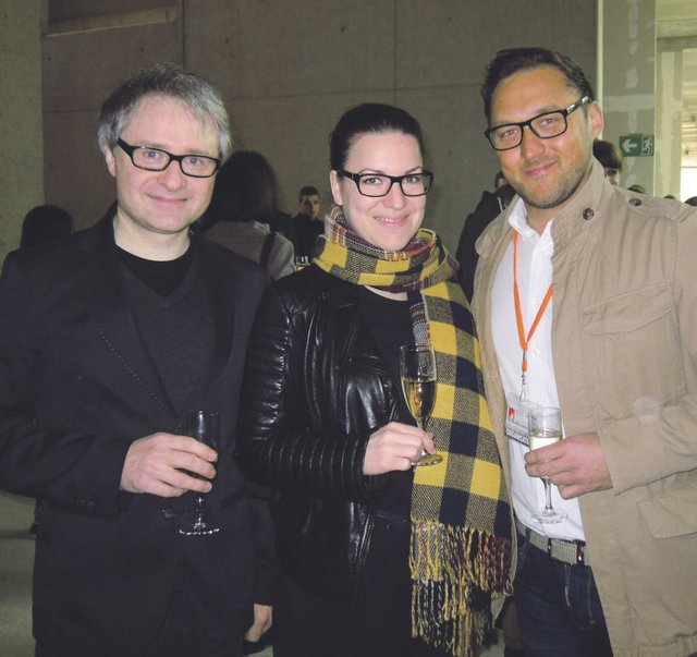 online here save up to 80% great deals Dinslaken: FREDsBRUDER in der Neutor-Galerie - Dinslaken