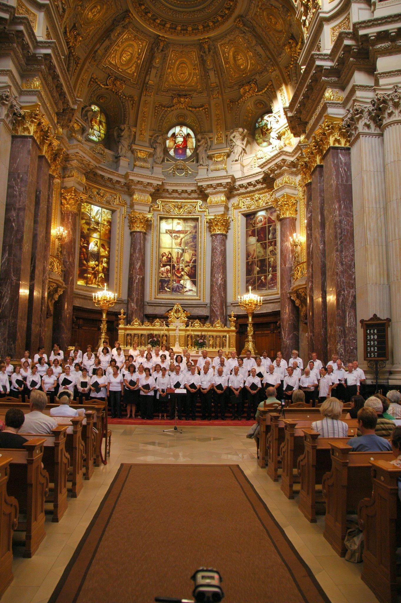 Zum Beitrag Elias Von Mendelssohn Bartholdy Am Sonntag 2 November