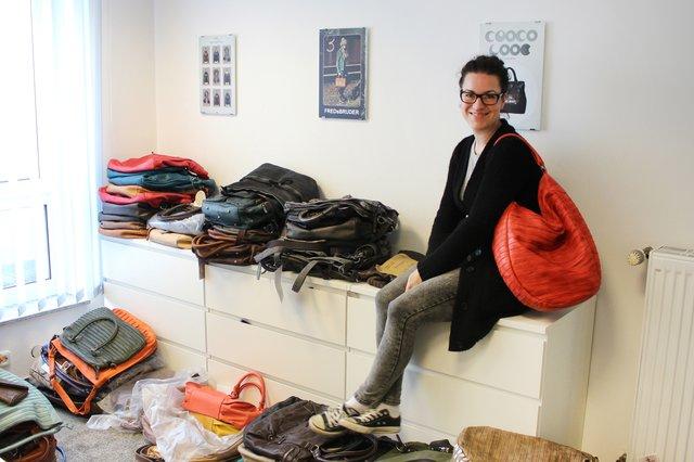 special sales coupon code elegant shoes FREDs BRUDER: Eine Erfolgs-Story made in DIN - Dinslaken