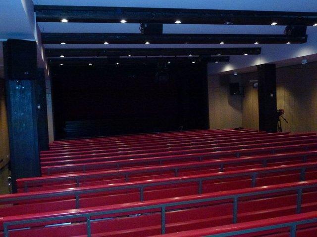 Hänneschen Theater Köln Tickets