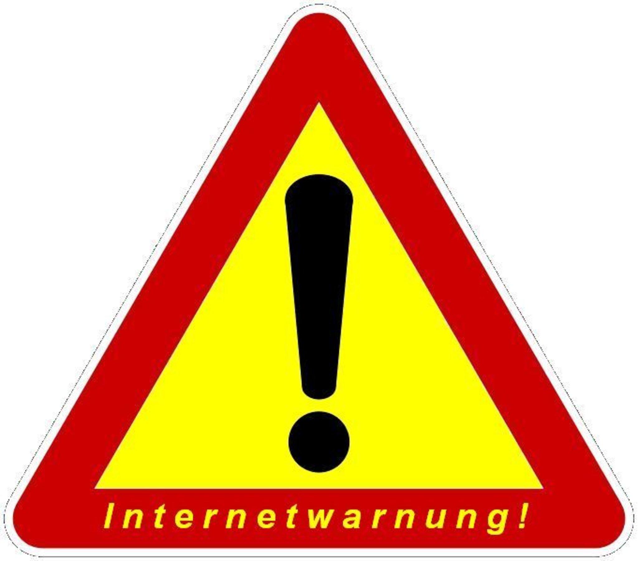 deutschen telekom vodafone sparkasse warnung vor falschen rechnungen mit banking trojaner. Black Bedroom Furniture Sets. Home Design Ideas