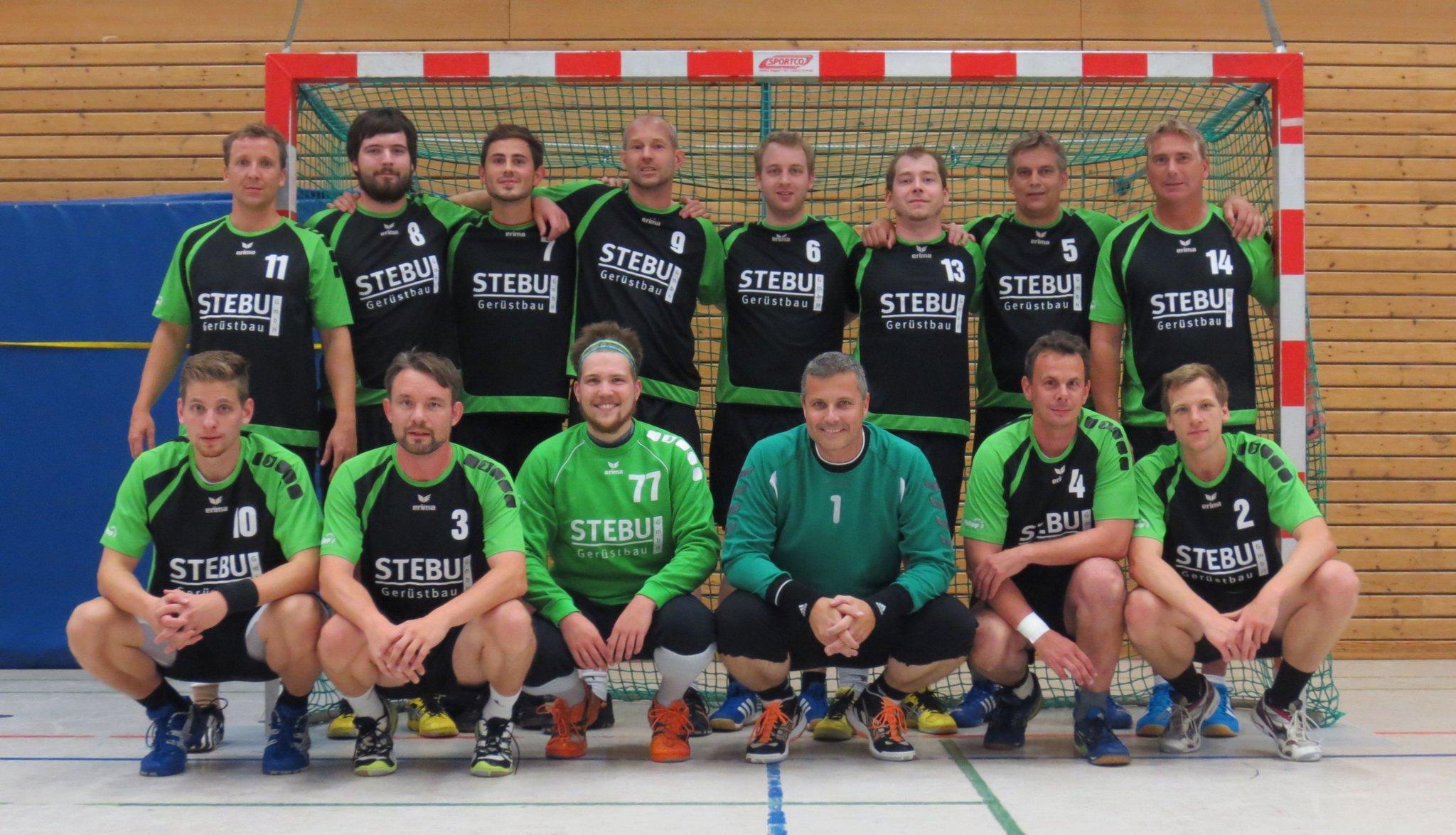 Handball Essen
