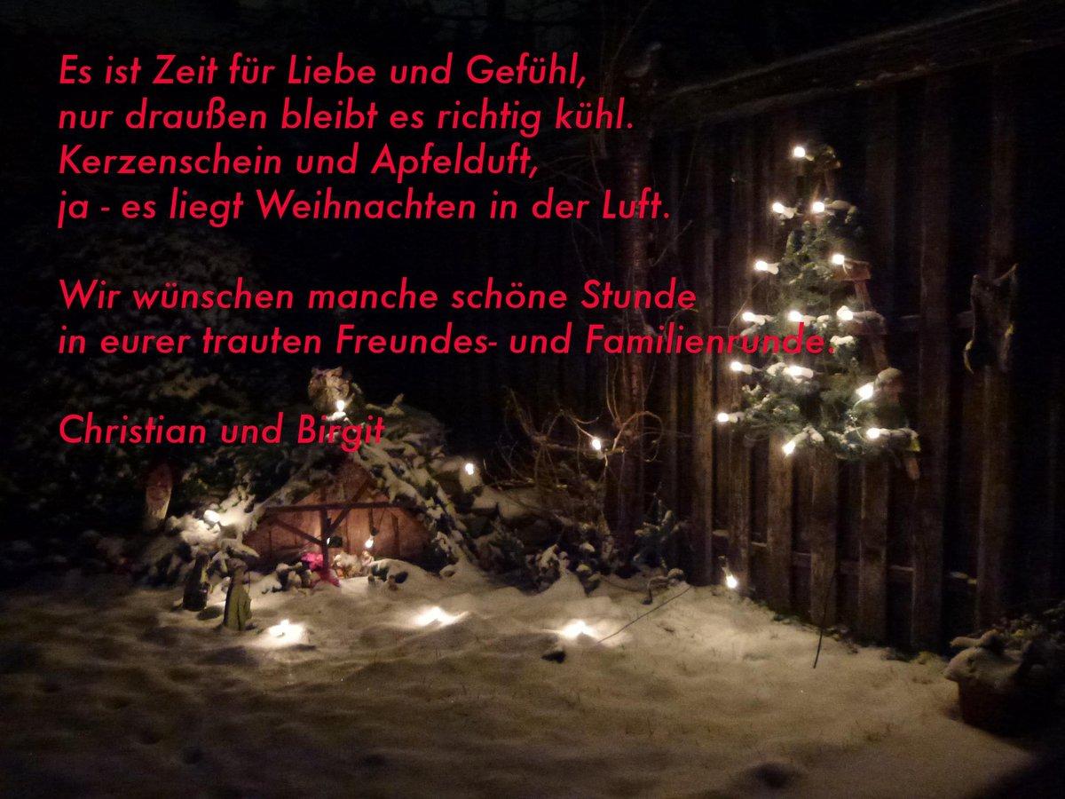Kleve - Emmerich - Goch: Wir wünschen Euch allen hier im LK frohe ...
