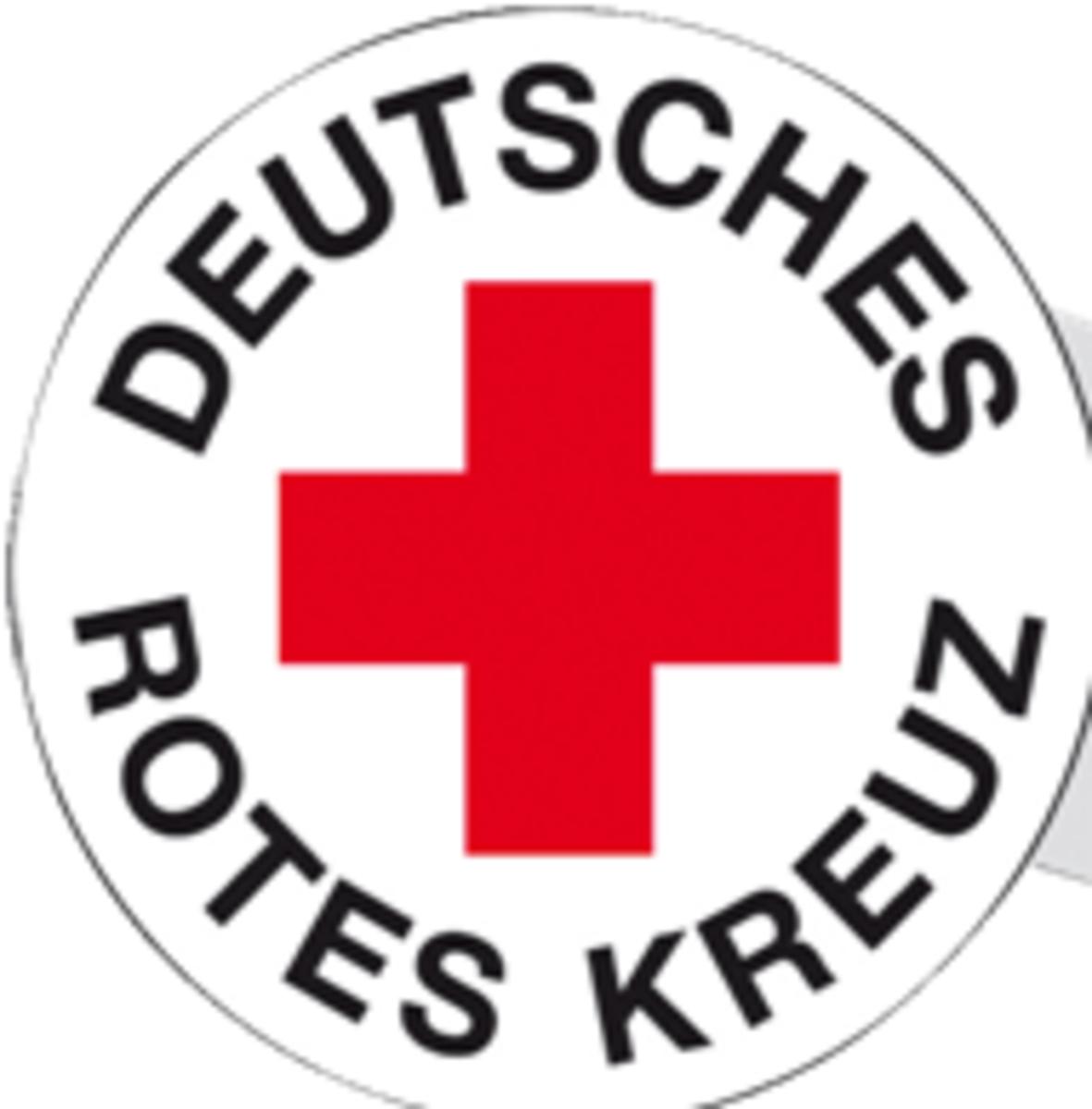 DRK Gladbeck; Einsätze zu Weihnachten - Gladbeck
