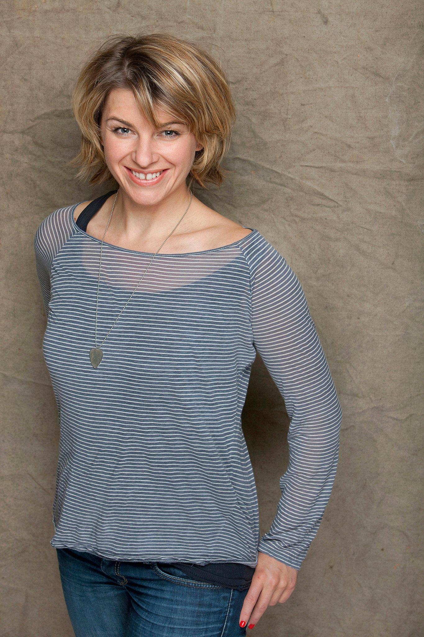 Sabine Heinrich Kind