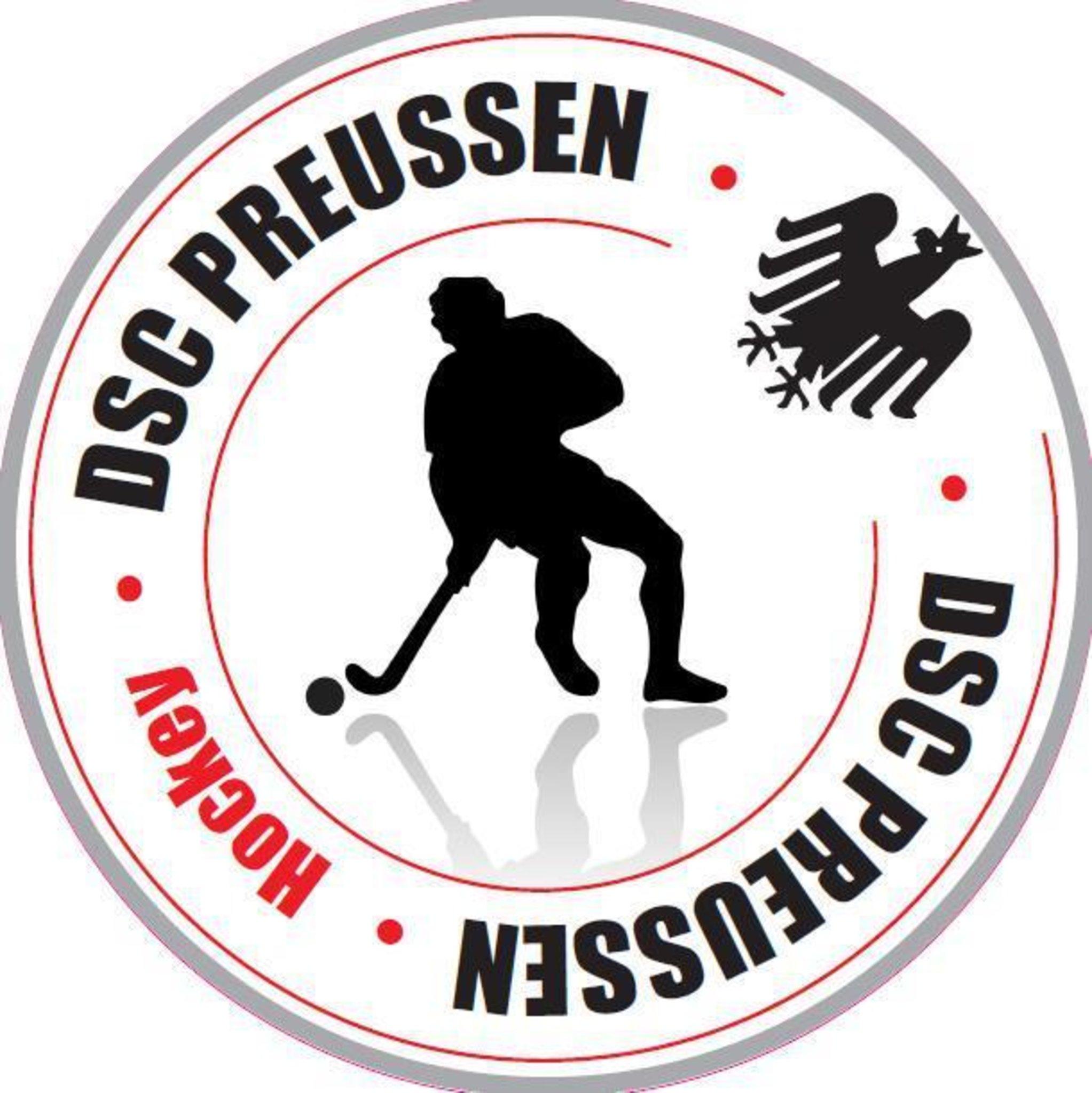 Preußen Duisburg