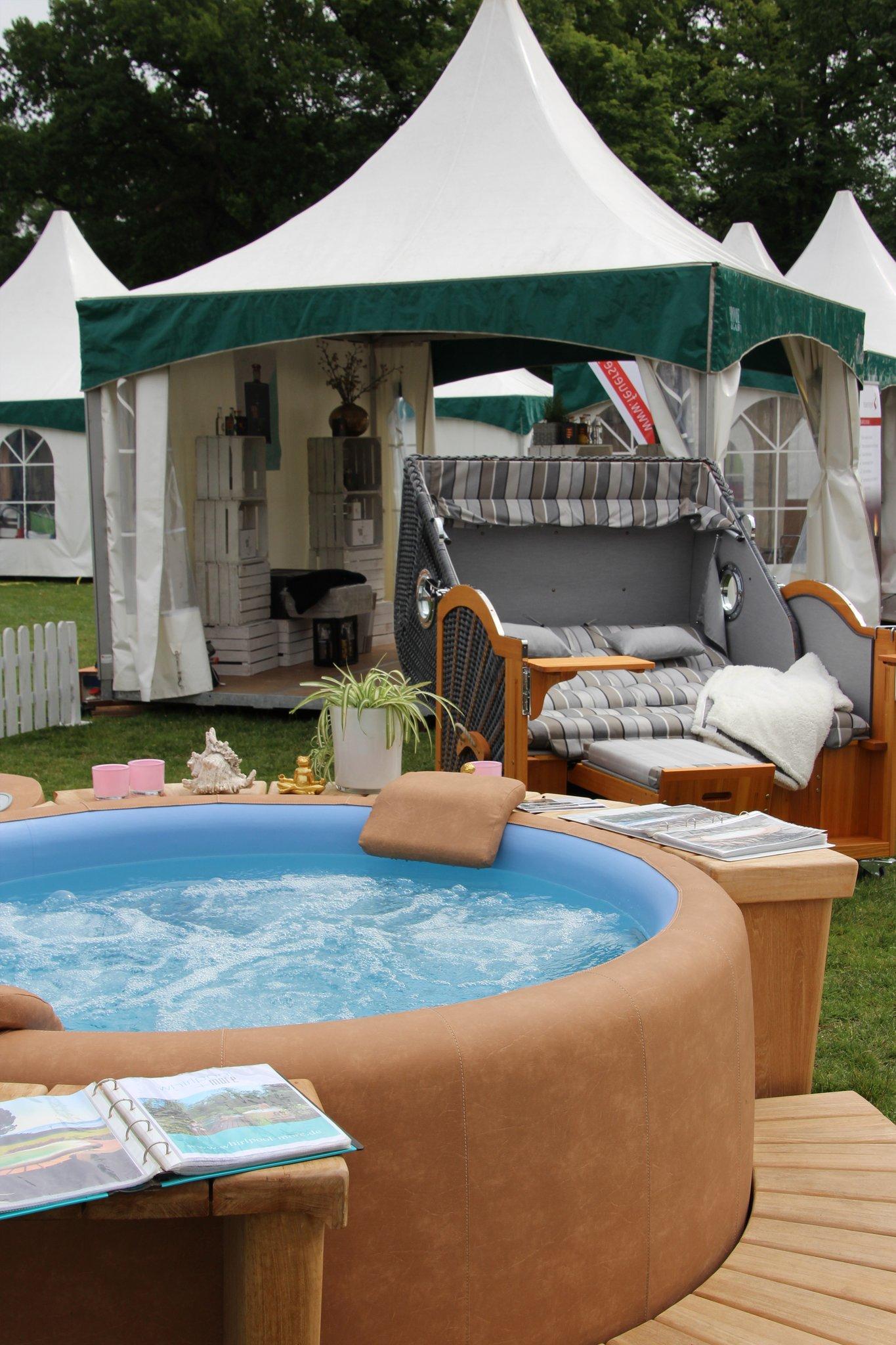 8fe148010c7d5b Schöne Dinge für Haus und Garten  Wir verlosen Tickets für die Home   Garden -Messe