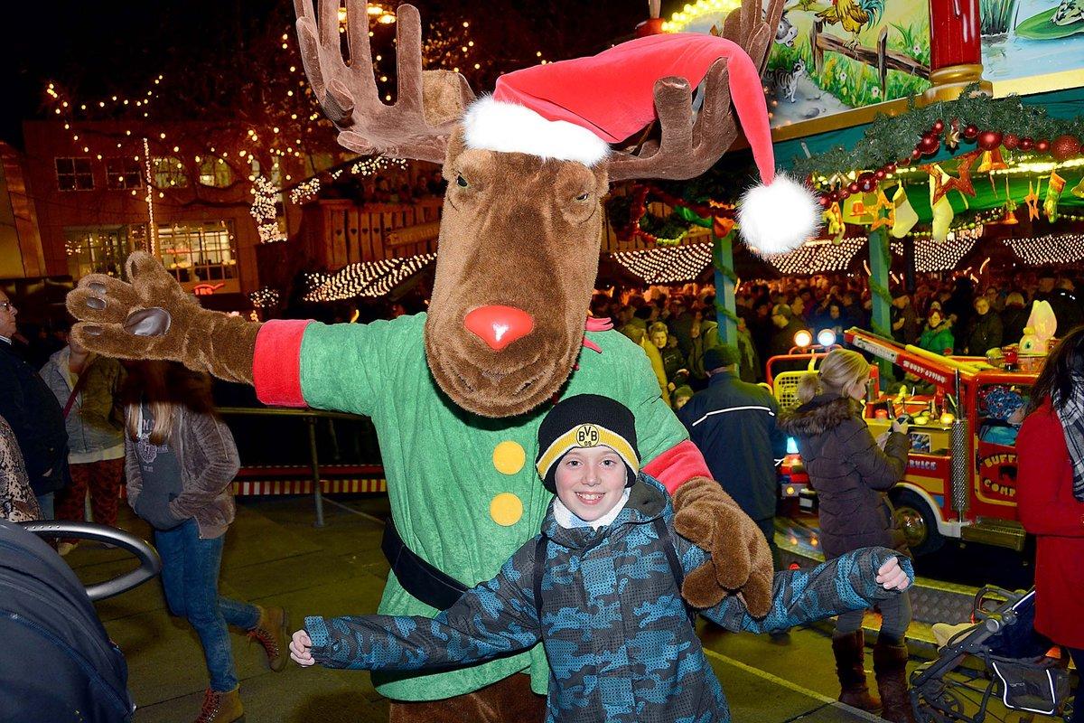 Dortmunder Weihnachtsmarkt Stände.Ein Bummel über Den Dortmunder Weihnachtsmarkt Dortmund City