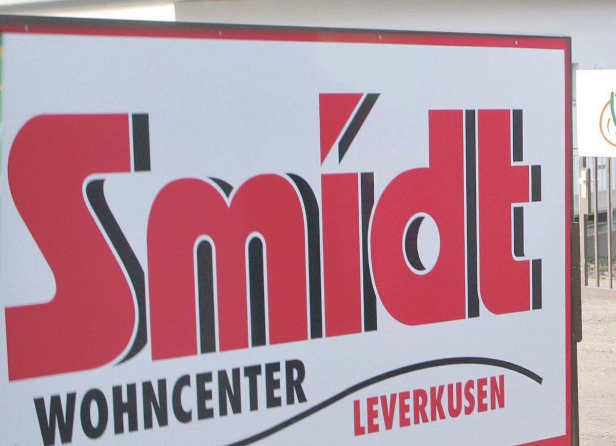 Ostermann übernimmt Smidt Monheim Am Rhein