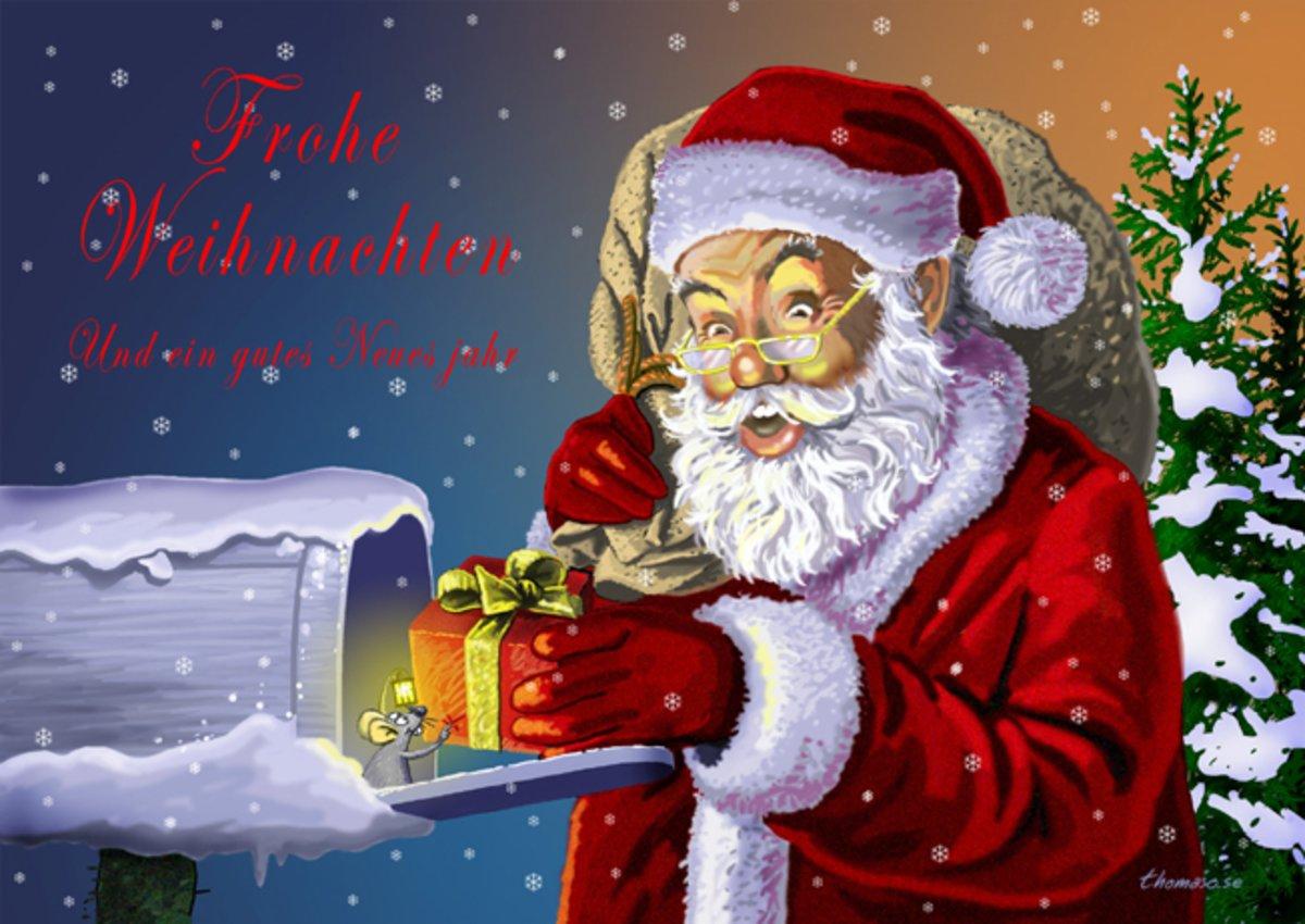 Frohe Weihnachten Euch Allen.An Alle Frohe Weihnachten Wünscht Euch Bürgerreporter Dieter Oelmann